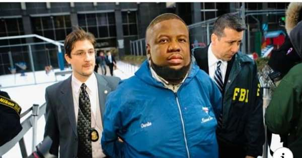 US Court Discloses When Hushpupoi Will Be Sentenced