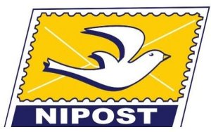 BREAKING: Senate Restricts NIPOST To Postal Operations