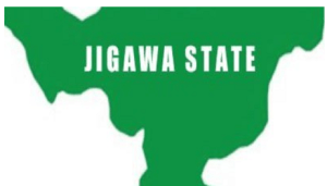 Kidnappers, Rapists Will Now Be Sentenced To Death In Jigawa