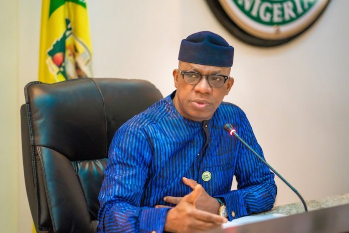 2023: Abiodun Supports Presidency Shift To South-West