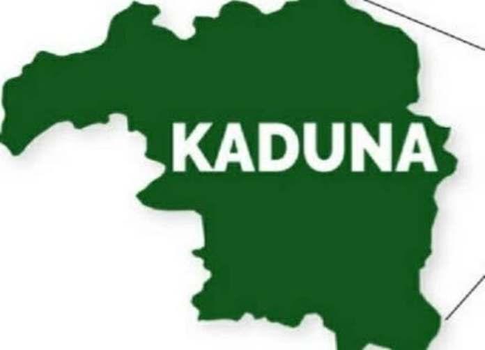 Bandits Raze Catholic Church, Two Homes In Kaduna