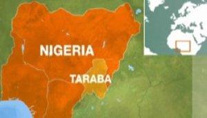Gunmen Attack Taraba Community, Abduct Two Pregnant Women, Others