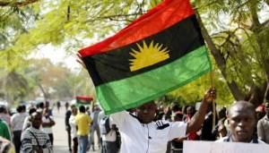 Sit-at-home, Northern Groups Push For Biafra Actualisation, Demand UN Intervention, IPOB