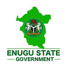 Enugu Curfew
