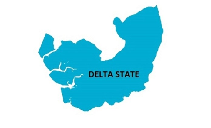 LG Poll: Delta Announces Restriction Of Movement