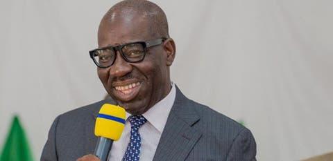 Edo State Election Petition Tribunal adjudicating the governorship election