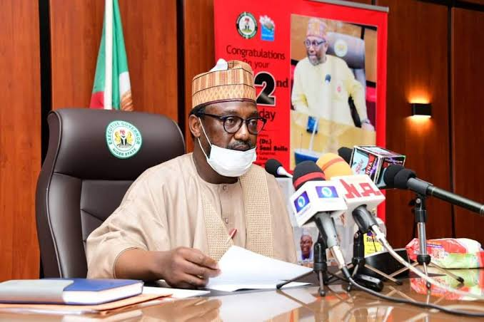 We Are Not Sure Of When Schools Will Reopen – Niger Govt