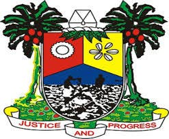 LASG Diverts Traffic For Railway Project In Ikeja