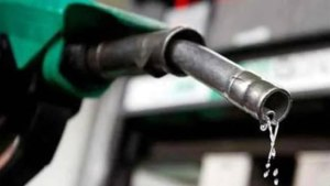 There's No Plan To Increase Petroleum Price In May - NNPC