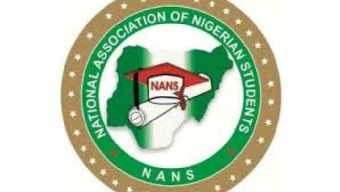 NANS Reacts To Bill To Criminalise Protest, ASUU, NANS