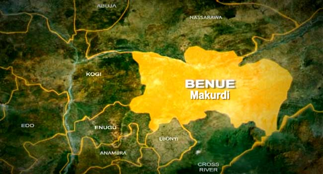 Benue: Traditional Rulers, LG Officials Arrested Over Killing Of Soldiers