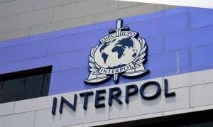 Interpol Trails 500,000 Euros COVID-19 Scam To Nigeria