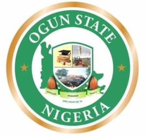 Principals Are Partners In Progress - Ogun TESCOM Boss
