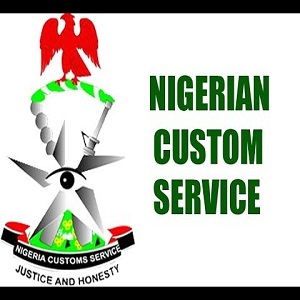 'We Are Behind The Attack On Ibarapa'- Customs