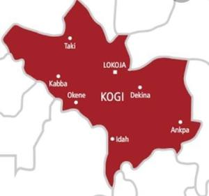 Christian Cleric Commends Kogi Government On Response To Covid-19