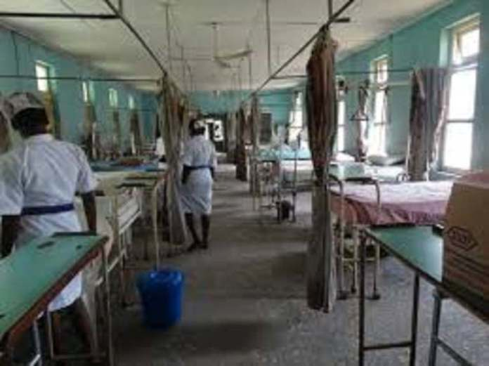 Lagos Shuts 16 Health Facilities Over Illegal Operation