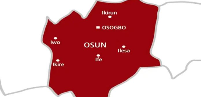 Assailants, Commissioner, Osun, Why I Introduced Myself As A Lawyer To Police – Osun Farmer Narrates