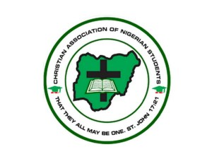 State Of The Nation: CAN Declares 3-Day Prayer Over Insecurity
