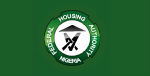 LASG, FHA Collaborate On Restoration Of Federal Govt Estates