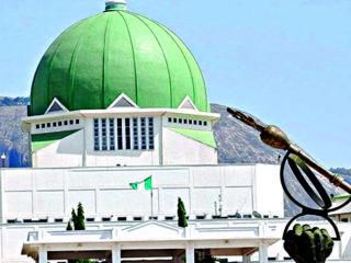 nass News — Latest On NASS — — The Guardian Nigeria News – Nigeria and World News
