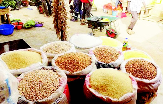 Ramadan: Prices Of Food Items Increase In Abuja Markets, Others –  Independent Newspapers Nigeria