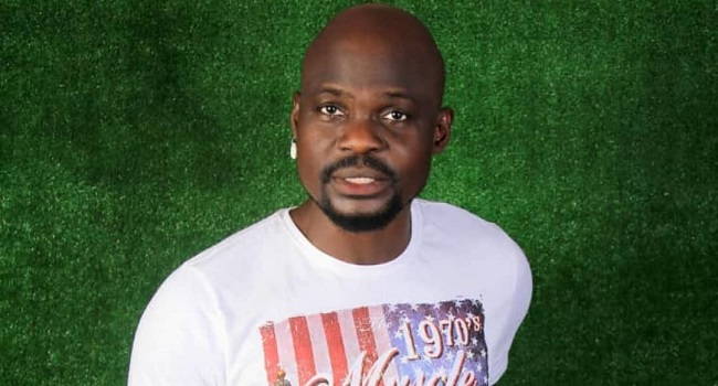 GoFundMe Account Created To Help Baba Ijesha Pay Legal Fees