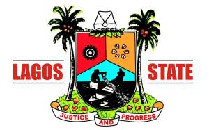 Lagos Govt Urges Stakeholders To Invest In Wastewater Sector
