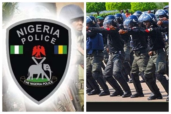 Insecurity: IGP Orders Withdrawal Of Police Officers Attached To Governors, Senators, Others