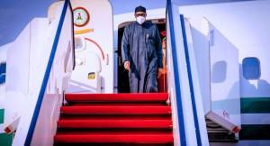 Buhari's Foreign Health Trips Pose Risk, PFN Warns
