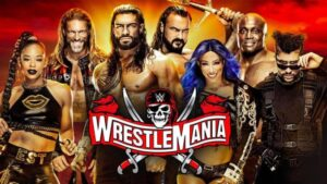 Report: WWE Set To Cancel Contracts Of More Superstars