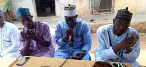 PLWD In Epe Seeks Lagos Govt Intervention On Welfarism, Employment