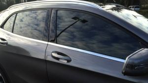 IGP Gives Update On Existing Tinted Car Permits, SPY Number Plates
