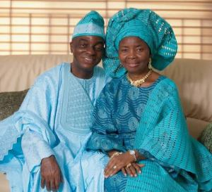 David Oyedepo Gives Opinion About Couples And S*x