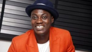See How Nigerians React To Sound Sultan's Death