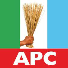 JUST IN: Court Bans APC From Holding Congresses