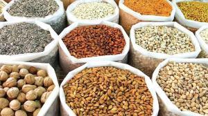 Nigerian exports