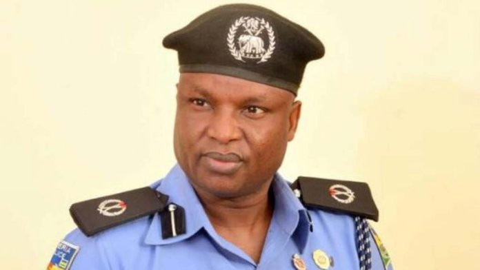 Fresh Update On Abba Kyari As Probe Panel Submits Report To IGP