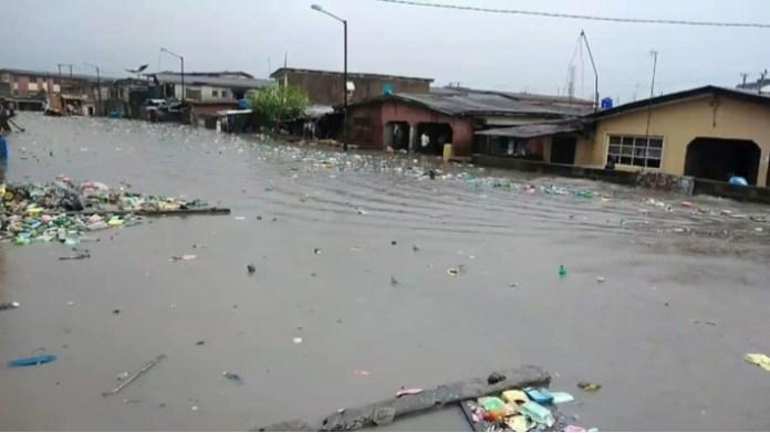 Ondo, Flood Kills 26, Destroys Over 2000 Houses In Kano – Official