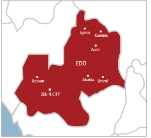 Edo Govt Bars Civil Servants, Residents Who Are Unvaccinated From Work
