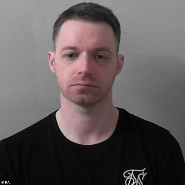 Masseur Jailed For Sexually Assaulting Four Women While Giving Them Massage