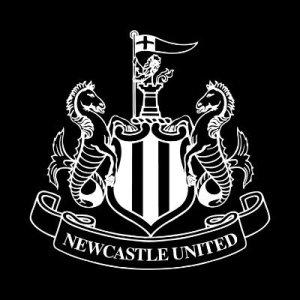 Saudi-led Consortium Completes Newcastle Takeover
