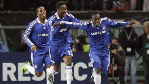 I Destroyed Michael Essien's Career For Unfulfilled Promise - Spiritualist