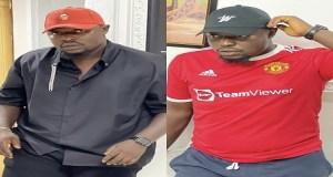 BREAKING: Popular Nigerian Comedian Is Dead (Photo)