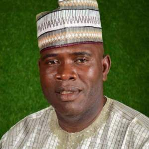 Suspended Kwara Lawmaker Writes States Assembly, Demands Apology.