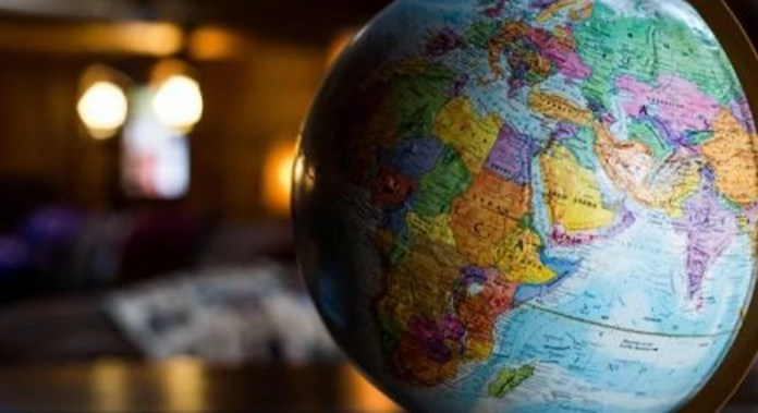 List of Africa's Most Attractive Foreign Investment Destinations in 2021