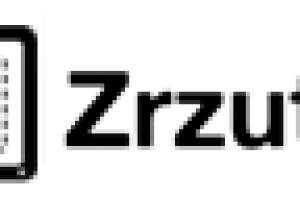 Logo-symbio-300x222px