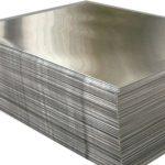 Sheet Metal Fabrication A Complete Guide Eko Industries