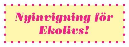 Ekolivs_nyinvigning8ar_fb_ver2_72