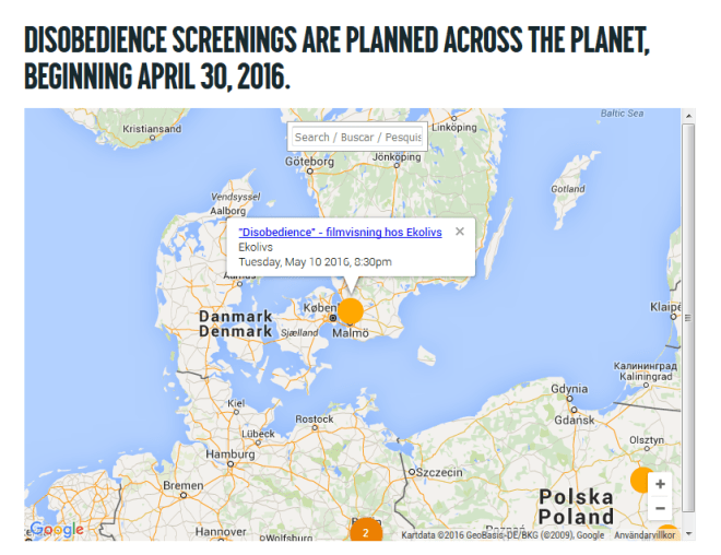 screening_disobedience_map