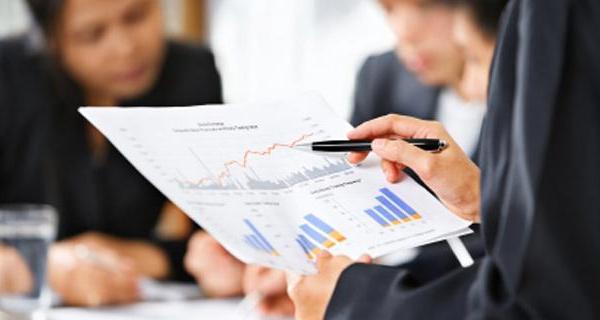 Rapporto Consob. Sempre più obbligazioni bancarie nei portafogli degli italiani